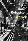 Walker par Robertson