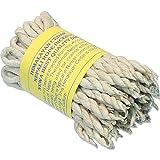 Himalayan cedar incense rope