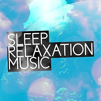 Sleep Relaxation Music