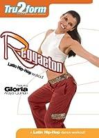 Tru2form: Reggaeton - Latin Hip-Hop Workout [DVD] [Import]