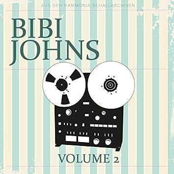 Bibi Johns, Vol.2