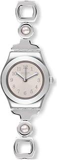 Swatch Dress Watch for women PERLESSE YSS303G