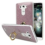 Moon mood LG G3 D855 Custodia Vista Finestra, Quick Circle to Show...