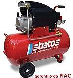 Fiac compresor 'air compressor 50' LT 50 - HP 2-230 V