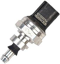 EBTOOLS Sensore pressione aria collettore aspirazione Sensore pressione aria in plastica per L200 PAJERO II MR577031