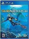 Subnautica [USA]