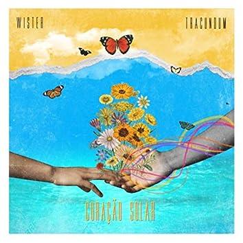 Coração Solar (feat. Tracundum)