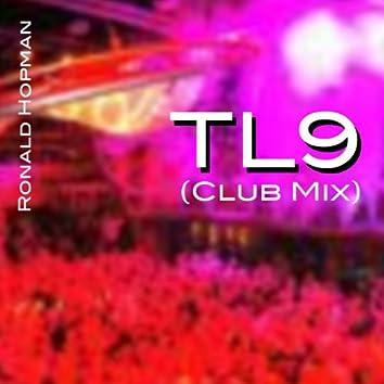 TL9 (Club Mix)