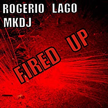 Fired Up (Remix)