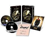 エイリアン3<日本語吹替完全版>コレクターズ・ブルーレイBOX〔...[Blu-ray/ブルーレイ]