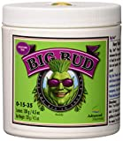 Advanced Nutrients Big Bud Powder, 130g
