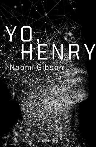 Yo, Henry (Ciencia Ficción)