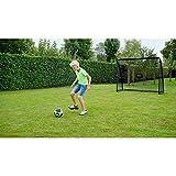 EXIT Coppa Goal Fußballtor - 7