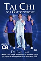 Tai Chi for Osteoporosis [DVD]