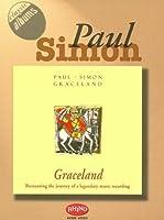 Graceland [DVD]