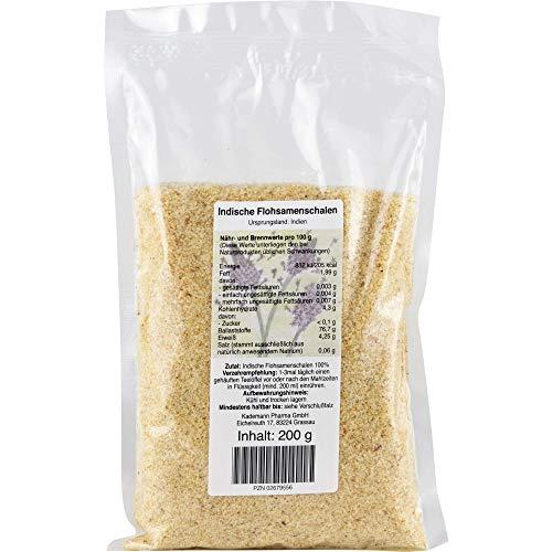 Inside - Semi per pulci, 200 g