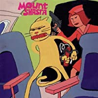 Who's the Hottie by Mount Shasta (2002-02-12)