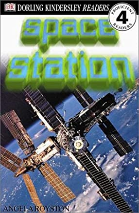 Space Station: Accident on Mir