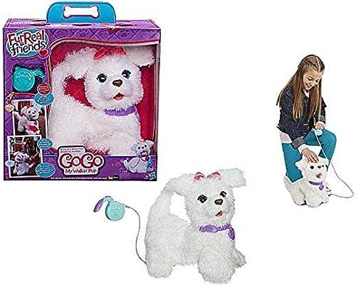 LIBERAONLINE cangnolino Spielzeug fur Real Gogo Spiel Spielzeug Geschenk   AG17