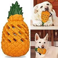 DSGHH 超耐久性のある犬のおもちゃ咬傷に強いタフな噛むおもちゃ食品グレードでペットの犬に無毒