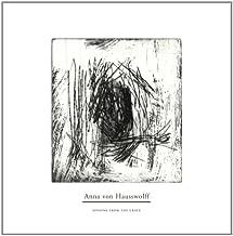 Best anna von hausswolff – singing from the grave Reviews