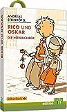 Rico und Oskar, die Hörbuchbox