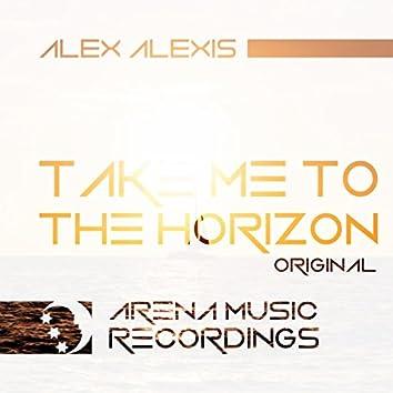 Take Me To The Horizon