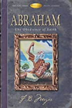 Best abraham's obedience and faith Reviews