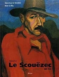 Le Scouëzec 1881-1940 par Gwenc'hlan Le Scouëzec
