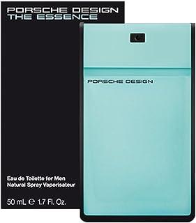 Porsche Design The Essence for Men Eau de Toilette 50ml