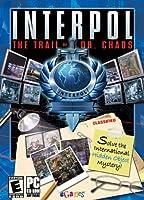 Interpol (輸入版)