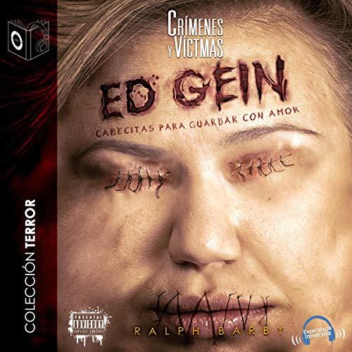 Cabecitas para guardar con amor (Spanish Edition) cover art