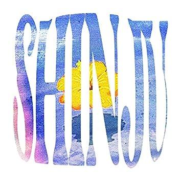 Shinju (Remixes)