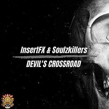 Devil's Crossroad