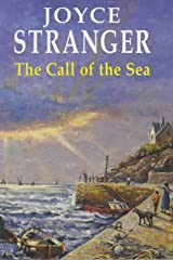 The Call of the Sea Hardcover