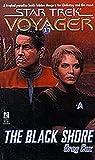 The Black Shore (Star Trek: Voyager)
