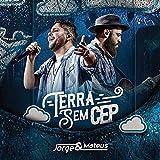 Terra Sem Cep (2018)