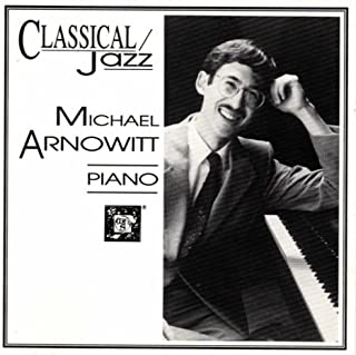 Classical/Jazz