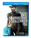 Bluray Klassiker Charts Platz 11: Zwei glorreiche Halunken [Blu-ray]