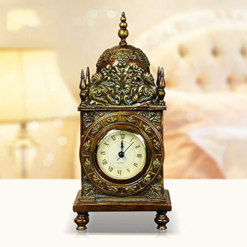 Li-lamp Orologio da mensola, Orologio da Tavolo Decorazioni per la casa Oggettistica per la casa Oggettistica per la casa Oggettistica per Orologi