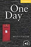 One Day Level 2 (Cambridge English Readers)