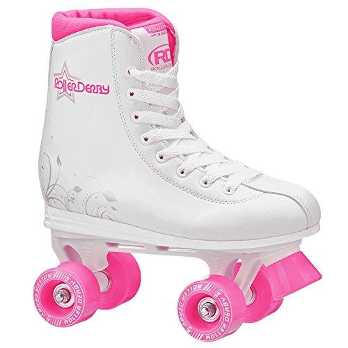 Roller Derby Girl's Best Roller Skates Under 50