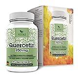 VITA1 Quercetin 250mg • 90 capsules...