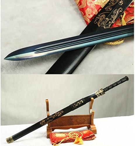 Chinese tang sword _image3