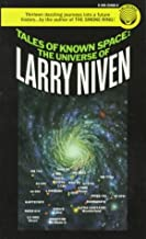 Best larry niven tales of known space Reviews