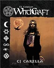 Witchcraft Corebook