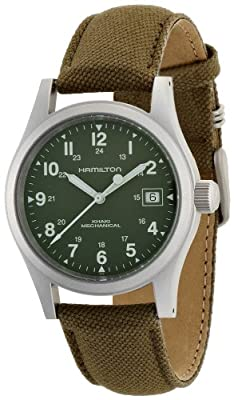 Hamilton - Men's Watch H69419363