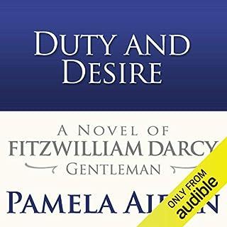 Duty and Desire Titelbild