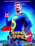 Super López