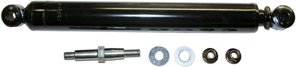 Monroe SC2954 Magnum Steering Damper
